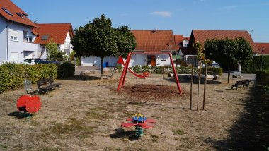 Willy_Brand-Str_Spielplatz_DSC08731_komp.jpg